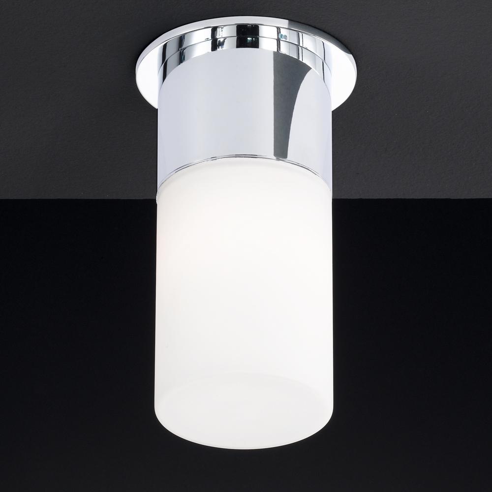 deckenlampe f r feuchtraum led geeignet