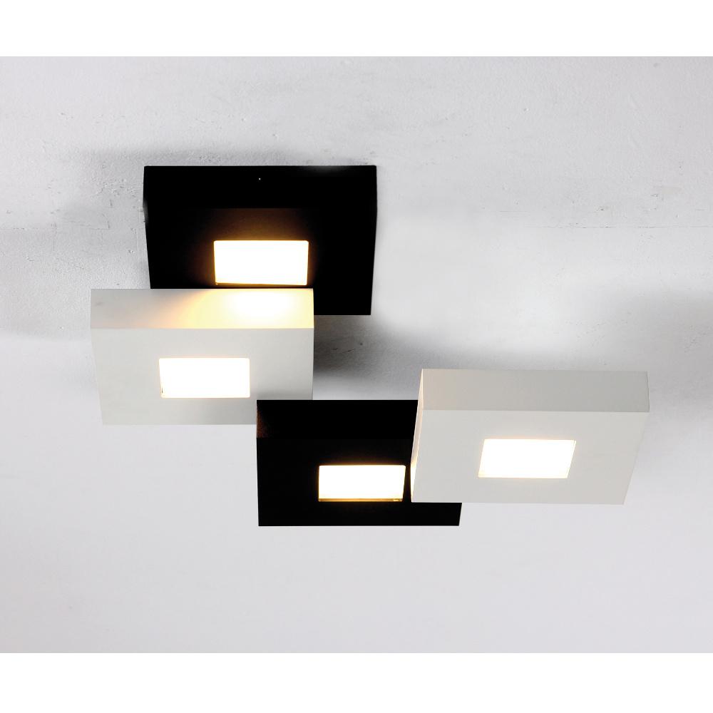 deckenlampe schwarz wei inspiration. Black Bedroom Furniture Sets. Home Design Ideas