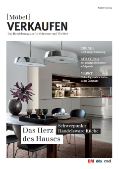 Naber Möbel Verkaufen 01012014