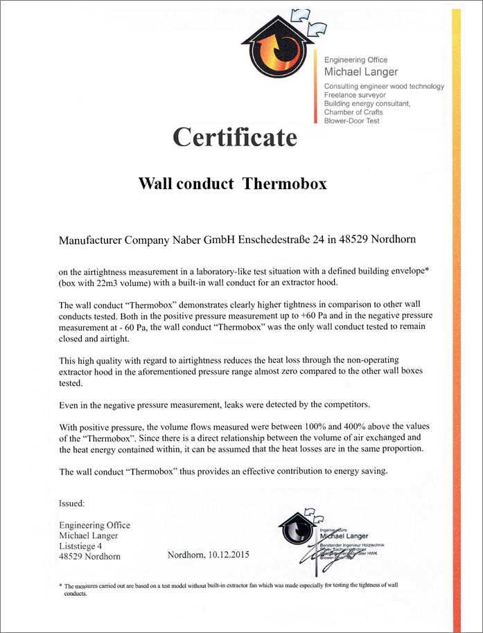 rtl sendung wall