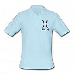 Herren-Poloshirts mit vielen Tiermotiven online bestellen bei ZOOSTYLE    Zoostyle ec536aa56c