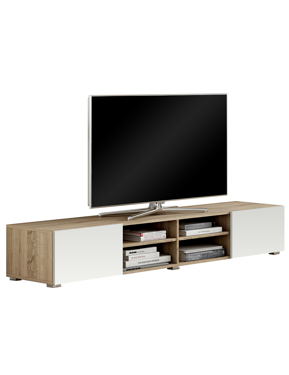 matelas prestige 7 zones confort garanti 140 x 200 cm. Black Bedroom Furniture Sets. Home Design Ideas