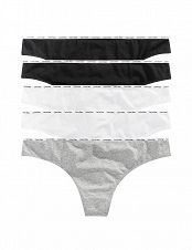 f91152db467ad1 Slips online kaufen | Online Shop Kays Versand