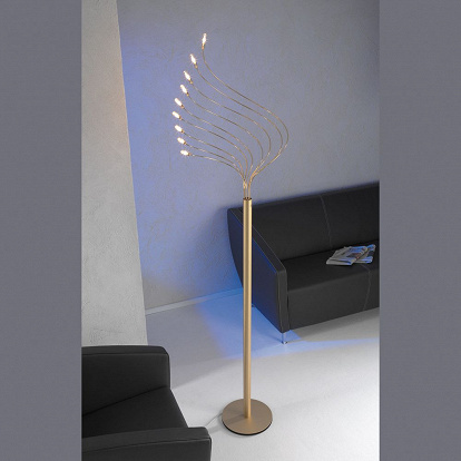 stehlampe-spin-escale-gold-silber