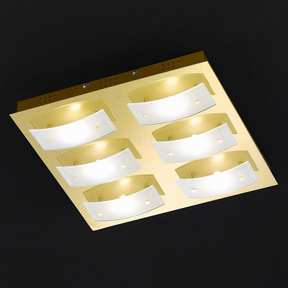led-messing-gold-deckenleuchte-lampe