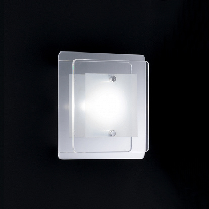 wandlampe-led-quadrat