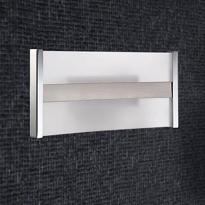 LED Deckenlampe höchstelegant