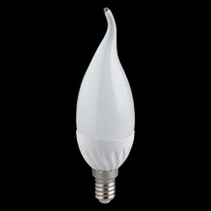 led-windstoss-kerze-weiss-e14