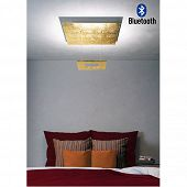 led-deckenlampe-escale-zen-bluetooth