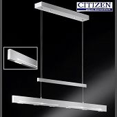 led-haengelampe-dimmbar-citizen-balken