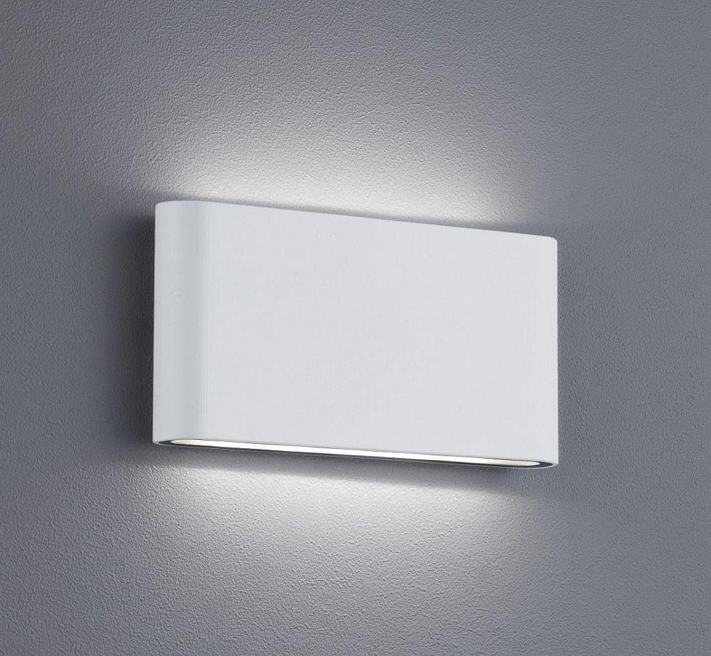 aussen led beleuchtung auch als k chenlampe oder badleuchte. Black Bedroom Furniture Sets. Home Design Ideas