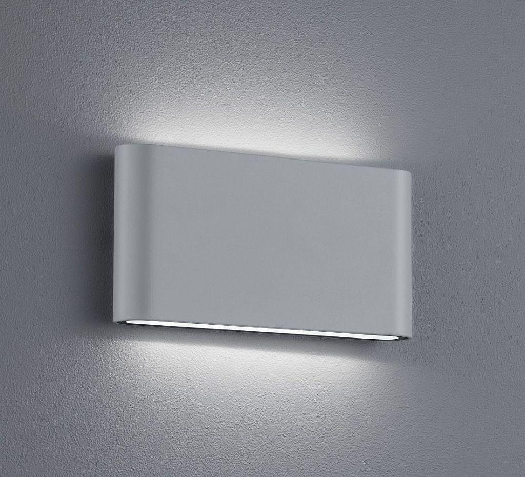 lampen fr drauen best halogen lampen stck ovp drinnen und drauen with lampen fr drauen top bis. Black Bedroom Furniture Sets. Home Design Ideas