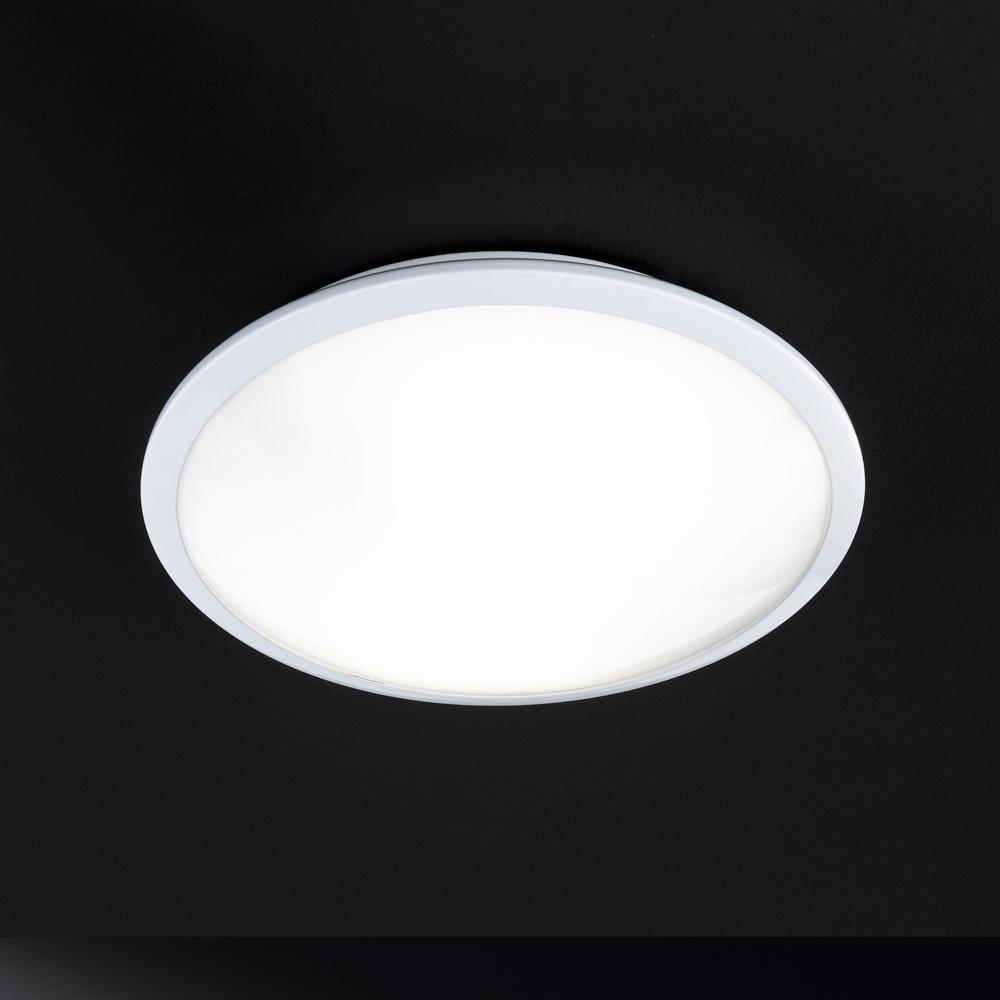 deckenlampe in purem design weiss size 2. Black Bedroom Furniture Sets. Home Design Ideas