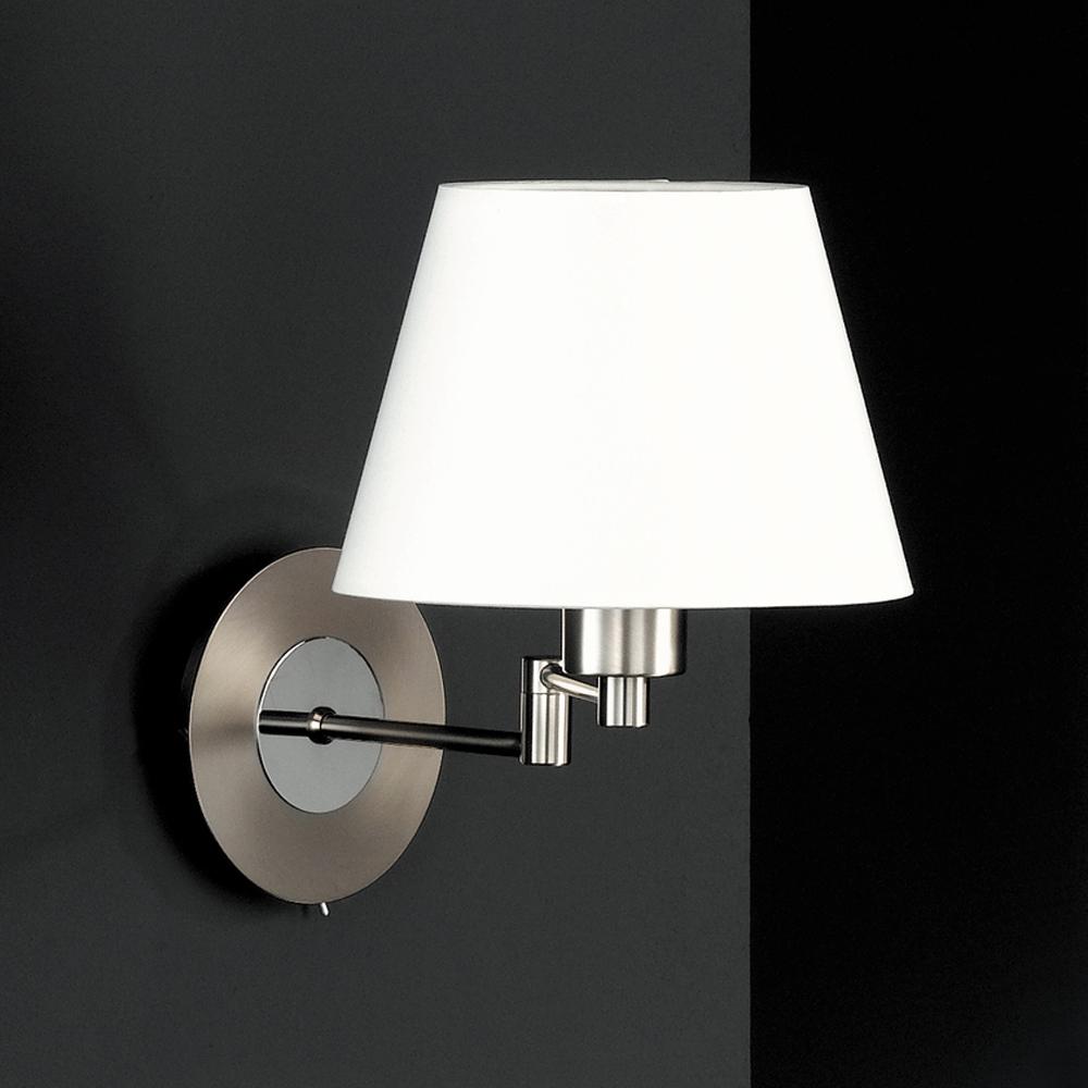 Schmucke schwenkbare wandlampe - Wandlampe schwenkbar ...
