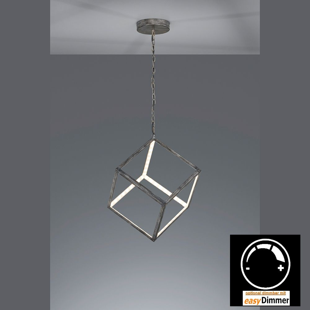 Fein Passende Led Leuchten Fotos - Schaltplan Serie Circuit ...