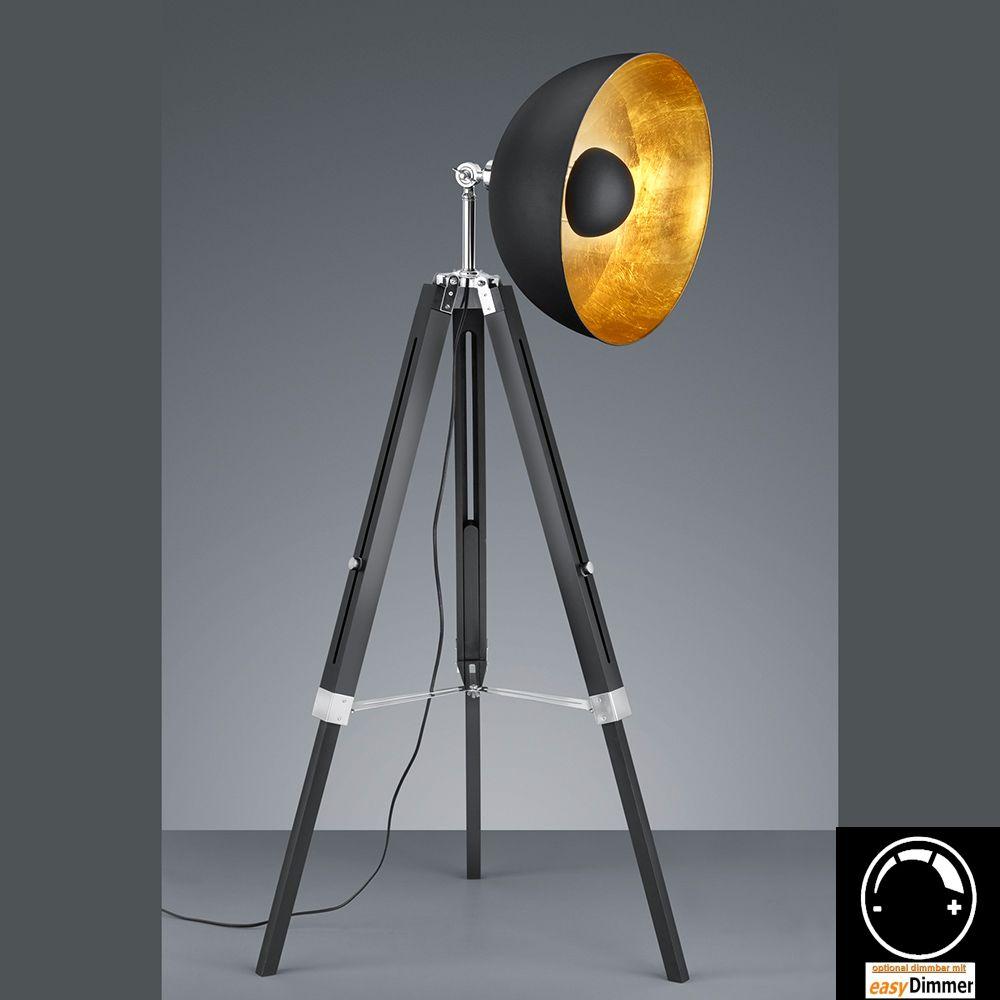 Design-Lampen | Markenlampen günstig kaufen bei Design-Lampen Schweiz