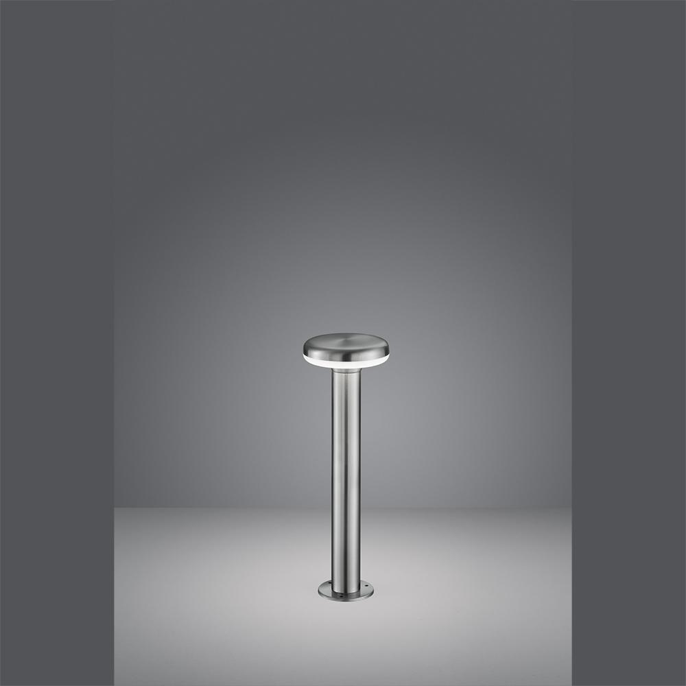 pollerleuchte mit led beleuchtung g nstig kaufen. Black Bedroom Furniture Sets. Home Design Ideas