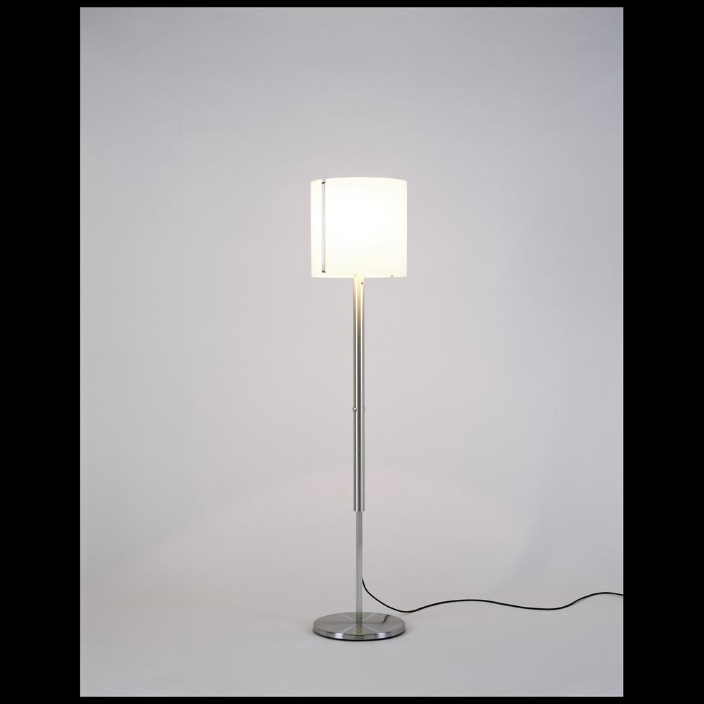 Wunderschön Stehlampe Mit Schirm Galerie Von Lighting Jones Master - Grosser