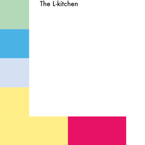 L-kitchen