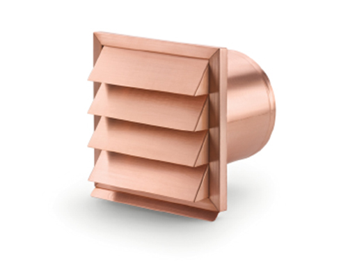 C-Jal 150 Copper external blind