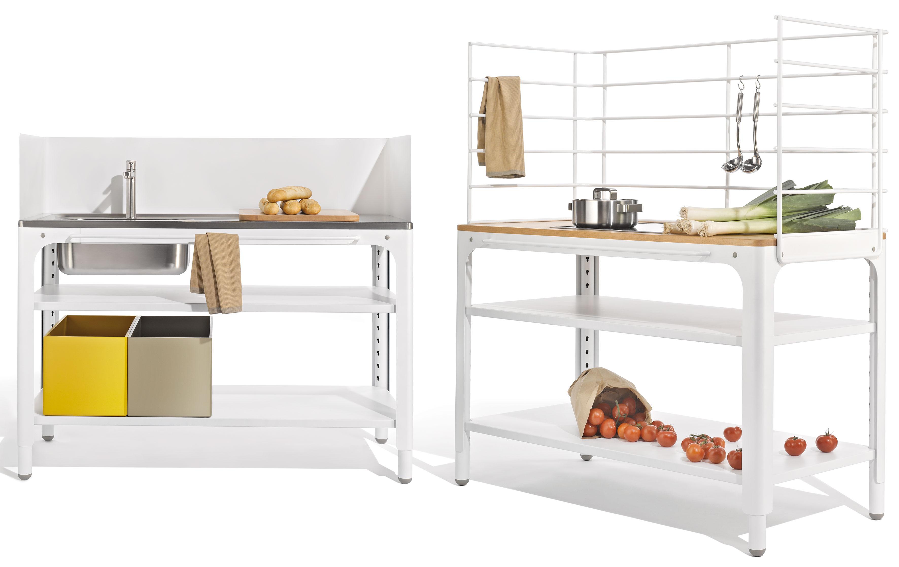 Naber  n by Naber Concept Kitchen