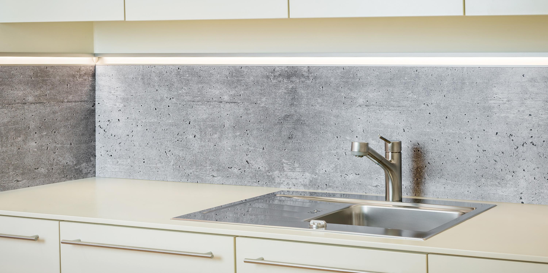 Naber nis wordt designzone - Vormgeving van de badkamer kraan ...