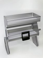 iMove-Set Double Tray