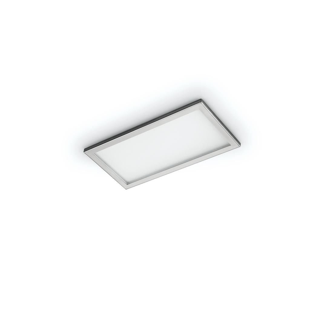 Piatto LED