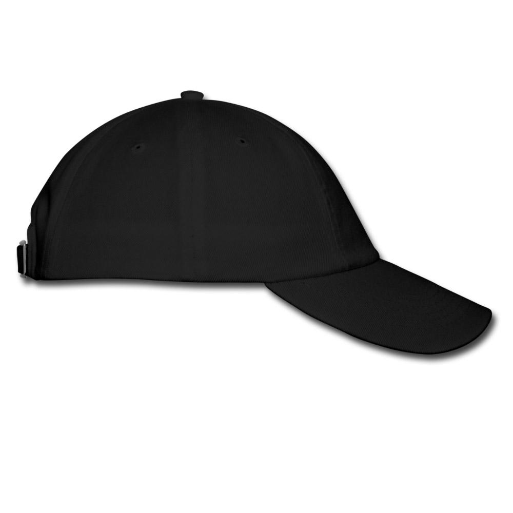 baseballkappe spinnen schwarz unisize online kaufen zoostyle. Black Bedroom Furniture Sets. Home Design Ideas