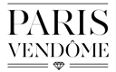 PARIS VENDÔME