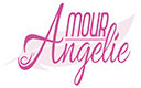 Amour d'Angelie