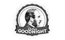 Docteur Goodnight