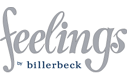 feelings by billerbeck