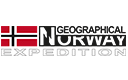 Geographical Norway Expedition