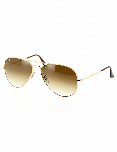ray ban solaire femme aviator