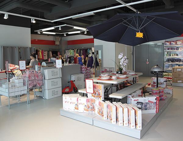Küchenmöbel Online Shop Jetzt Online Bestellen Vedia