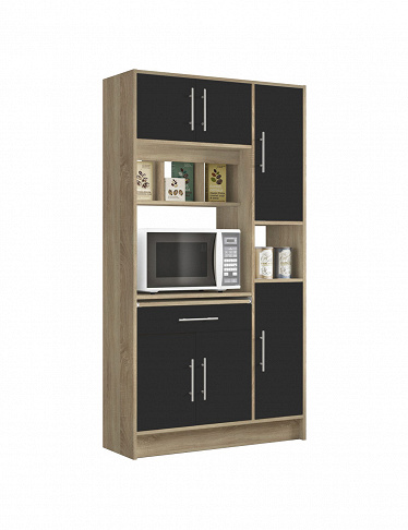 matratze dreams 80 x 200 cm. Black Bedroom Furniture Sets. Home Design Ideas