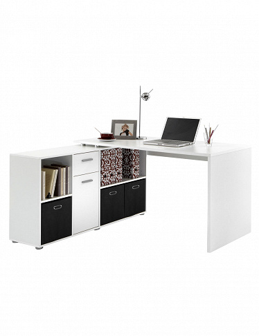 Image of Schreibtisch «Flex»