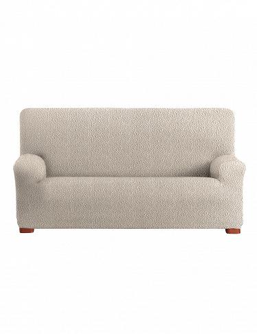 unifarbener berzug bi elastico bordeaux f r stuhl. Black Bedroom Furniture Sets. Home Design Ideas