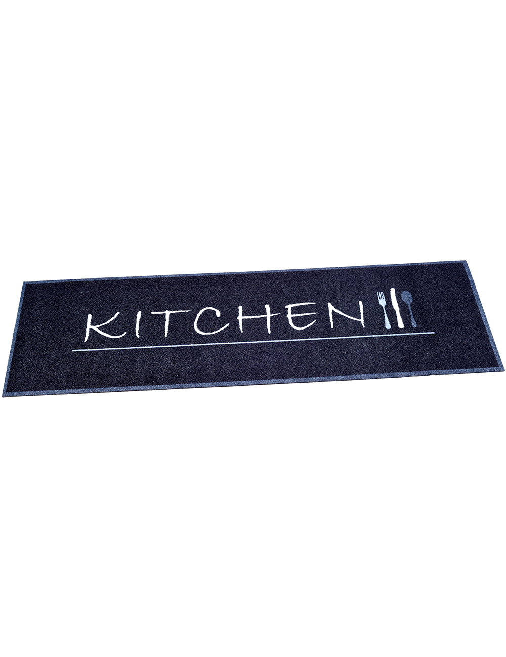 Tapis de cuisine kitchen moderne et de qualit for Tapis de cuisine original