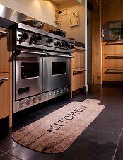 fussmatten & küchenteppiche ? jetzt online bestellen   vedia - Küche Teppich