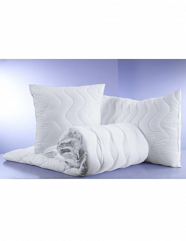 Duvet Top Cool, 160 x 210 cm