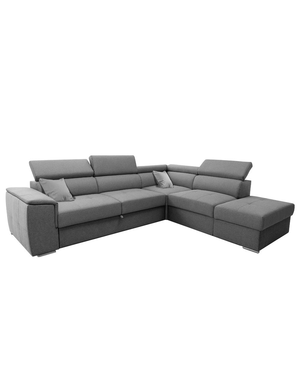 bouchon de lavabo 3d canard. Black Bedroom Furniture Sets. Home Design Ideas