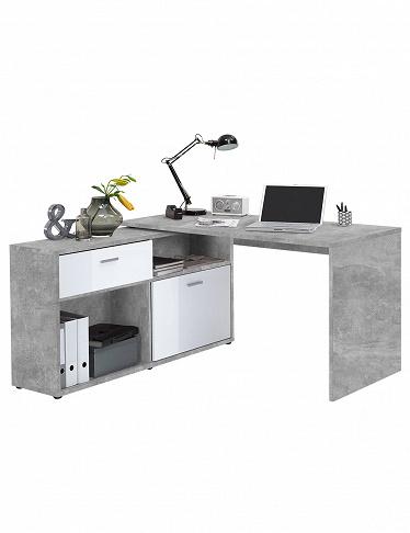 Image of Schreibtisch «Hammer»