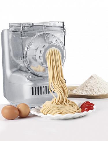 popcakes machine