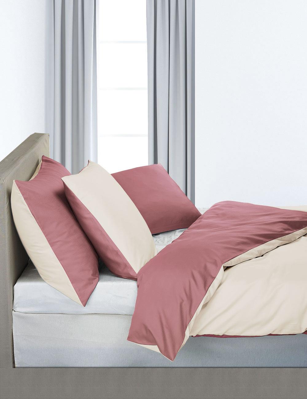 bettw sche bettw sche indhira mit fantasievollem muster. Black Bedroom Furniture Sets. Home Design Ideas