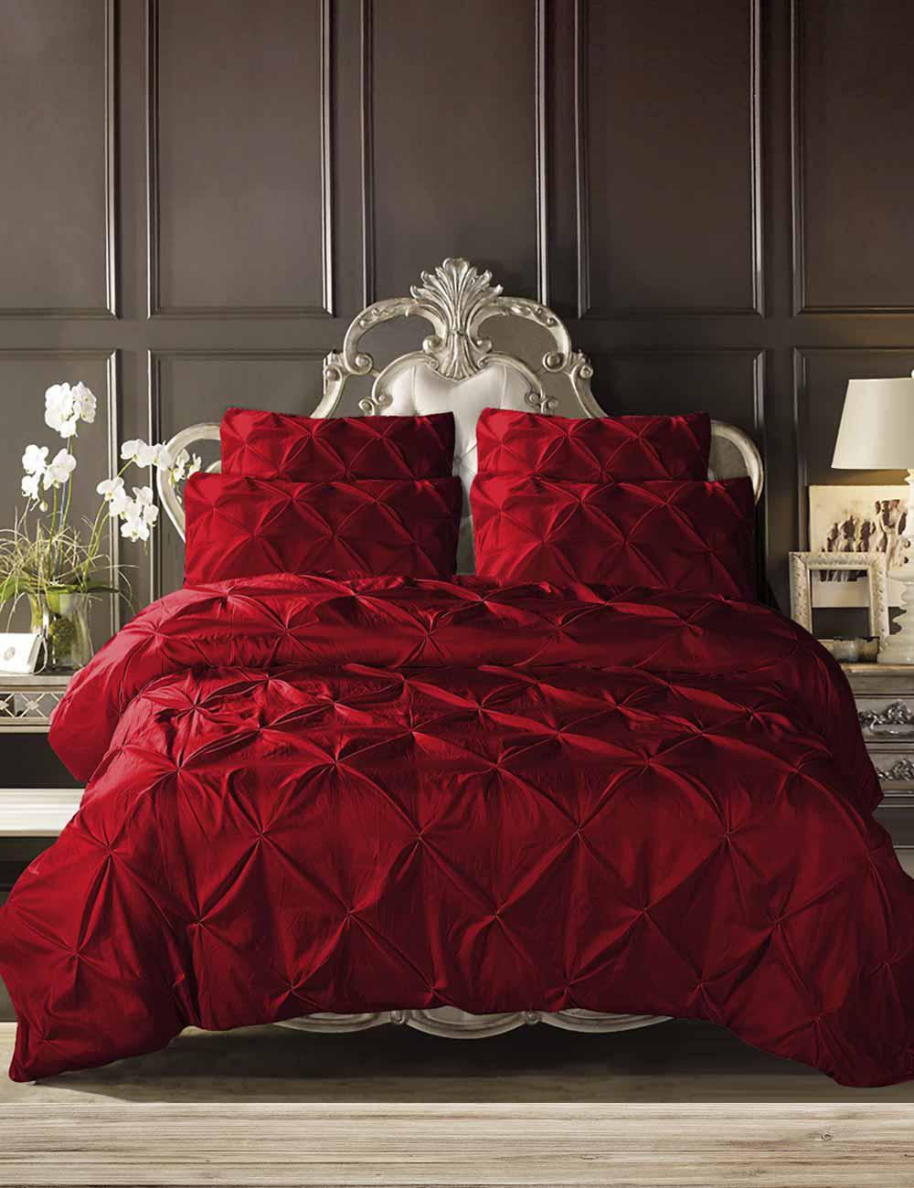 bettw sche pluma 135 x 170 cm. Black Bedroom Furniture Sets. Home Design Ideas