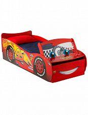 Kinderbett junge cars  Kinderzimmermöbel Online Shop – jetzt online kaufen | VEDIA