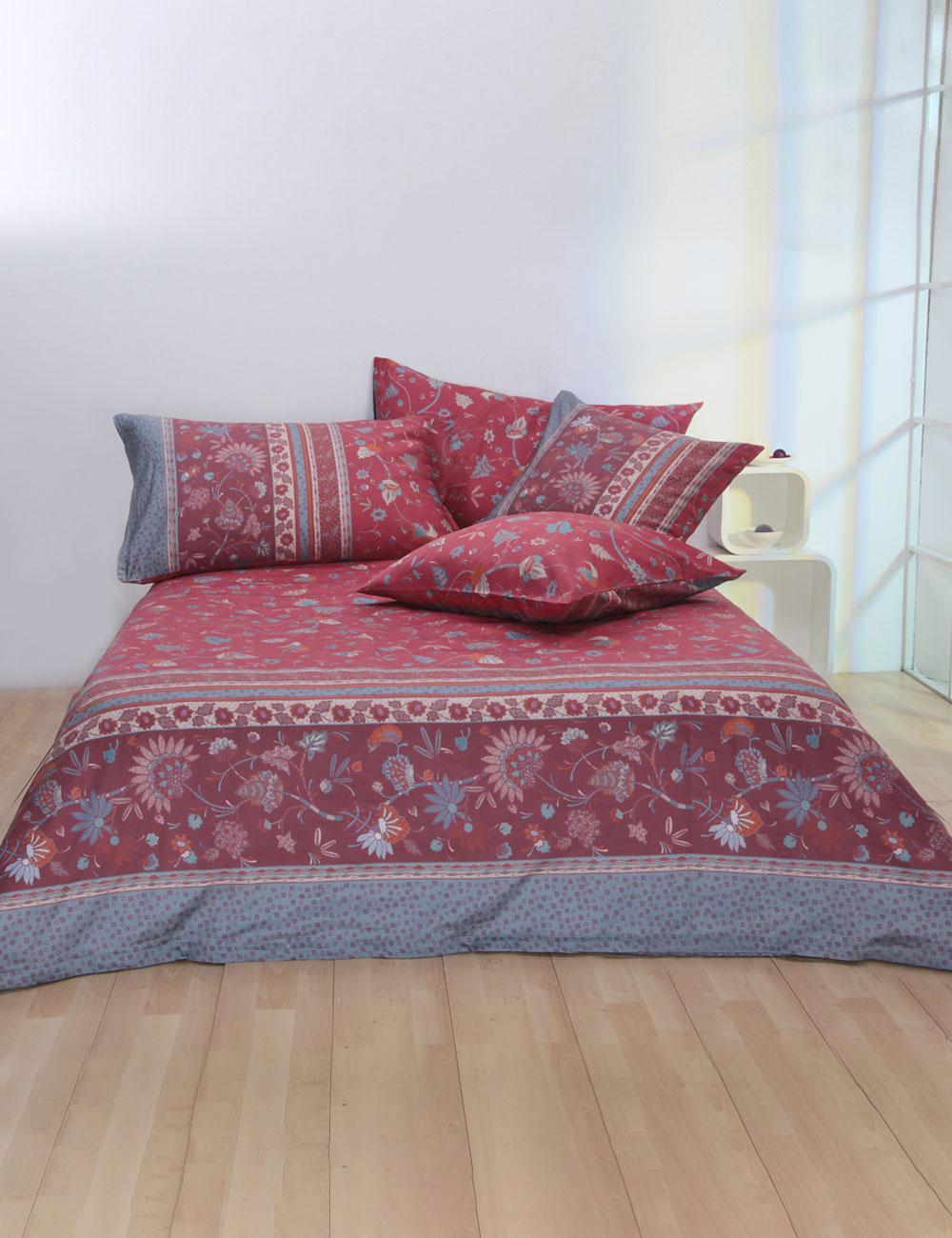 taie de traversin travel 65 x 100 cm. Black Bedroom Furniture Sets. Home Design Ideas