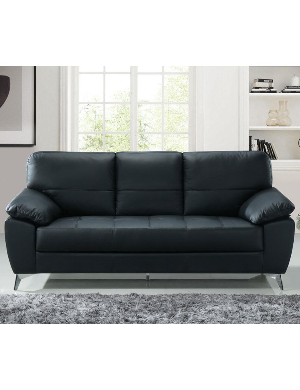 lederm bel siena. Black Bedroom Furniture Sets. Home Design Ideas